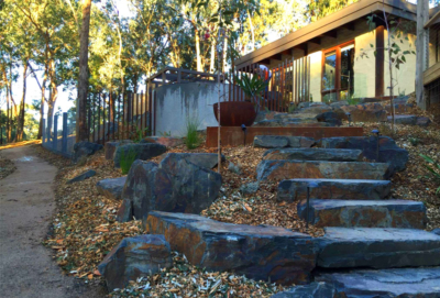 warrandyte_1